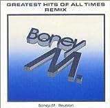 Remix '88 (1988)