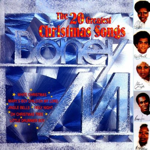boney m mp3 songs free download