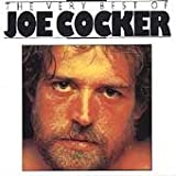 The Very Best of Joe Cocker [BR Holland]