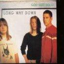 Long Way Down lyrics