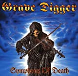 Symphony Of Death [EP] (1994)