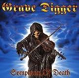 Symphony Of Death [EP] (1994)