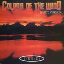 Colors of the Wind lyrics