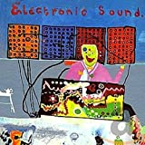 Electronic Sound (1969)