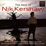 The Best Of Nik Kershaw (1993)
