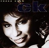 C.K. (1988)