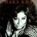 Chaka Khan (1982)