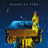 Hands Of Time (1991)