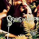 Sisters Of Avalon (1996)
