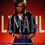 The Best of Limahl lyrics