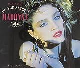 On the Street lyrics
