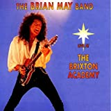Live At The Brixton Academy (1994)