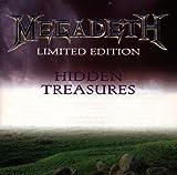 Hidden Treasures [Japan Bonus Tracks]