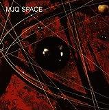 Space lyrics
