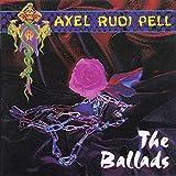 The Ballads (1993)