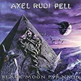 Black Moon Pyramid (1996)