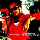 Watching the World Go By lyrics