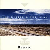 The Cutter and the Clan lyrics