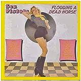 Flogging A Dead Horse (1980)