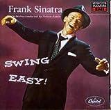 Swing Easy! lyrics