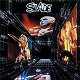 Slade Alive Vol. 2 (1978)