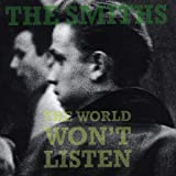 The World Won't Listen (1987)