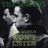 The World Won't Listen (1987)