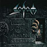Better Off Dead (1990) (Album) by Sodom