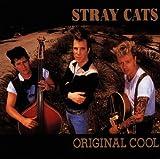 Original Cool (1993)