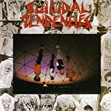Suicidal Tendencies (1983)