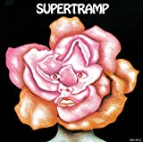 Supertramp (1970)