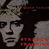 Strange Frontier (1984)