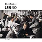 Best of UB40, Vol. 1 by UB40