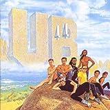 UB44 (1982)