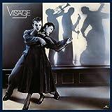 Visage (1980)
