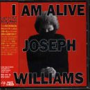 I Am Alive (1996)