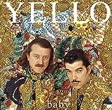 Baby (1991)