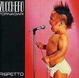 Rispetto (1986)