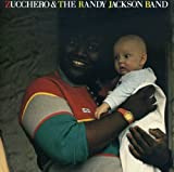 Zucchero And The Randy Jackson Band (1985)