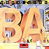 ABBA Live (1986)