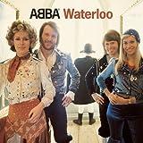 Waterloo (1974)
