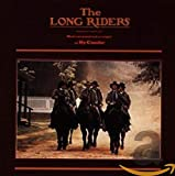 The Long Riders [Soundtrack] (1980)