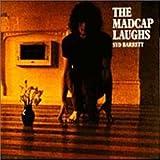 The Madcap Laughs (1970)