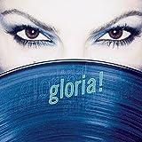 gloria! (1998)