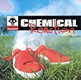 Chemical Reaction: The Best of British Electronica