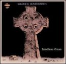 Headless Cross (1989)