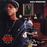 Daily Operation (1992)