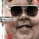 Rockafeller Skank lyrics