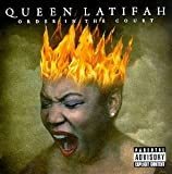Order in the Court performed by Queen Latifah