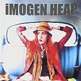 iMegaphone (1998)